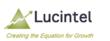 Lucintel Estimates Good Growth in the Global Iron and Steel Industry:...
